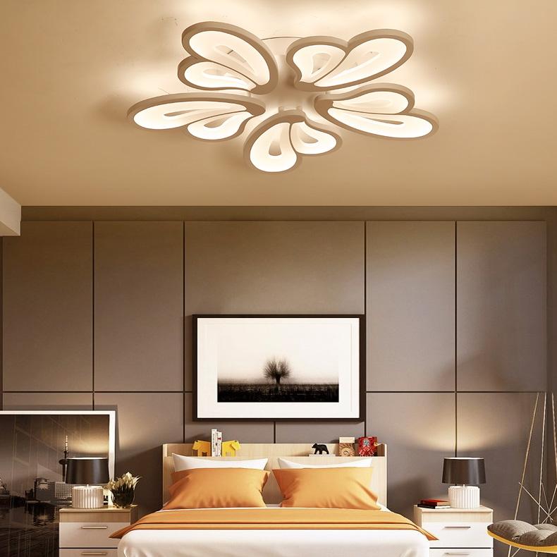 Đèn LED Heesun