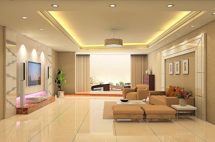 Đèn LED Luxury No.4 chính hãng - Heesun Việt Nam - HEESUN VIỆT NAM