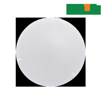 Mắt đèn Led Luxury loại 2 HS-S15-03 - HEESUN VIỆT NAM
