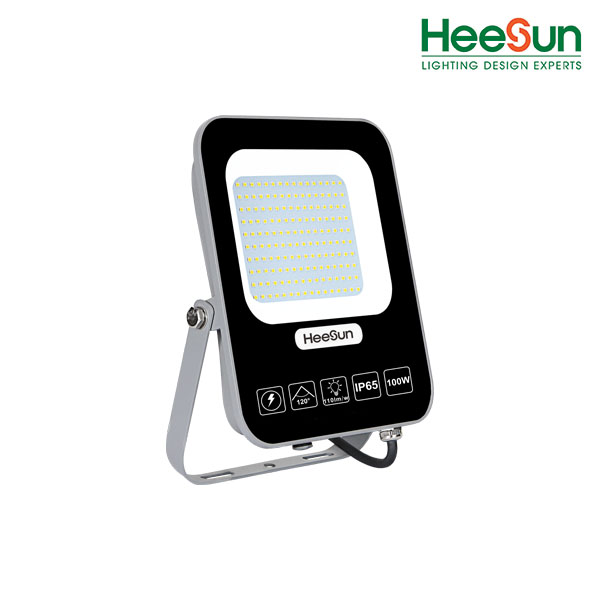 LED PHA PREMIUM HS-PL200-05 -