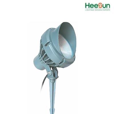 Đèn cắm cỏ HS-CC20C - HEESUN VIỆT NAM