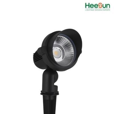 Đèn cắm cỏ HS-CC7C-01 - HEESUN VIỆT NAM