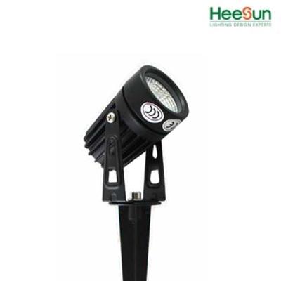 Đèn cắm cỏ HS-CCN7 - HEESUN VIỆT NAM