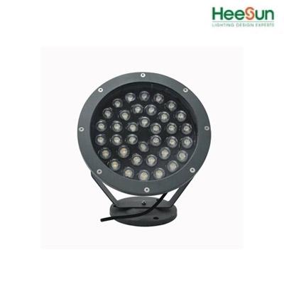 Đèn led chiếu điểm HS-CD48 - HEESUN VIỆT NAM