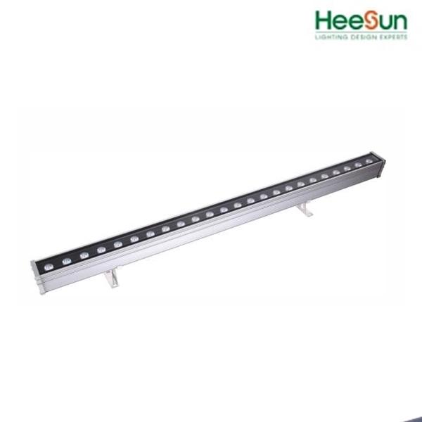 Đèn Led thanh HS-LHT01-24 - HEESUN VIỆT NAM
