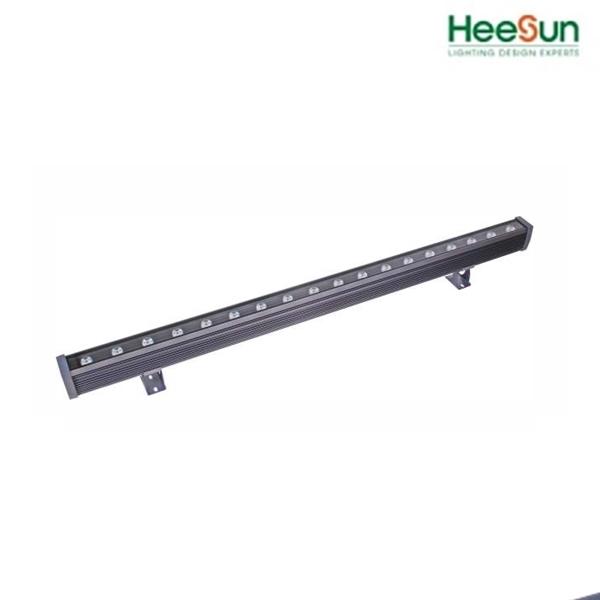 Đèn Led thanh HS-LHT02-36 - HEESUN VIỆT NAM