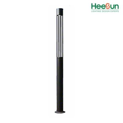 Đèn Led cột công viên HS-TCV03 - HEESUN VIỆT NAM