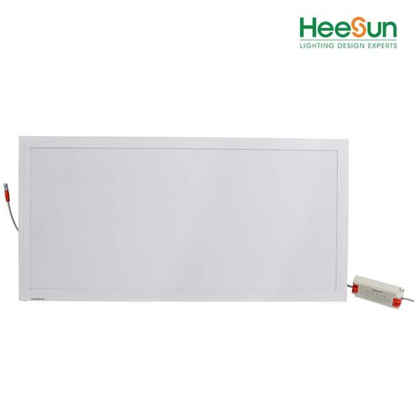Đèn LED panel tấm dòng backlight HS-PBL30 -