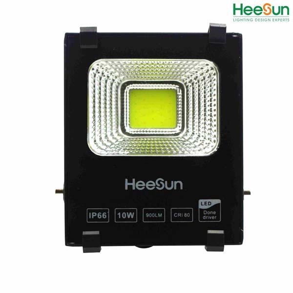 Đèn LED pha HS-LP100-01 - HEESUN VIỆT NAM