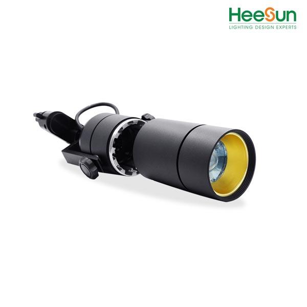 Đui đèn Led cao cấp HS-D11 chính hãng giá rẻ -