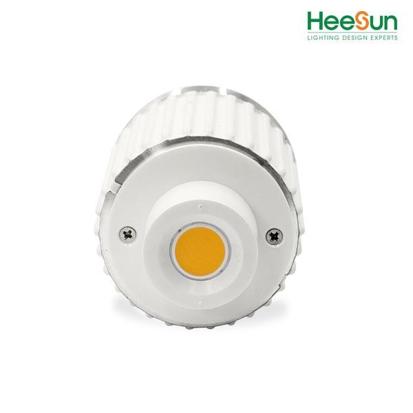 Mắt đèn Led Luxury loại 7 HS-RR25-01 cao cấp giá tốt -