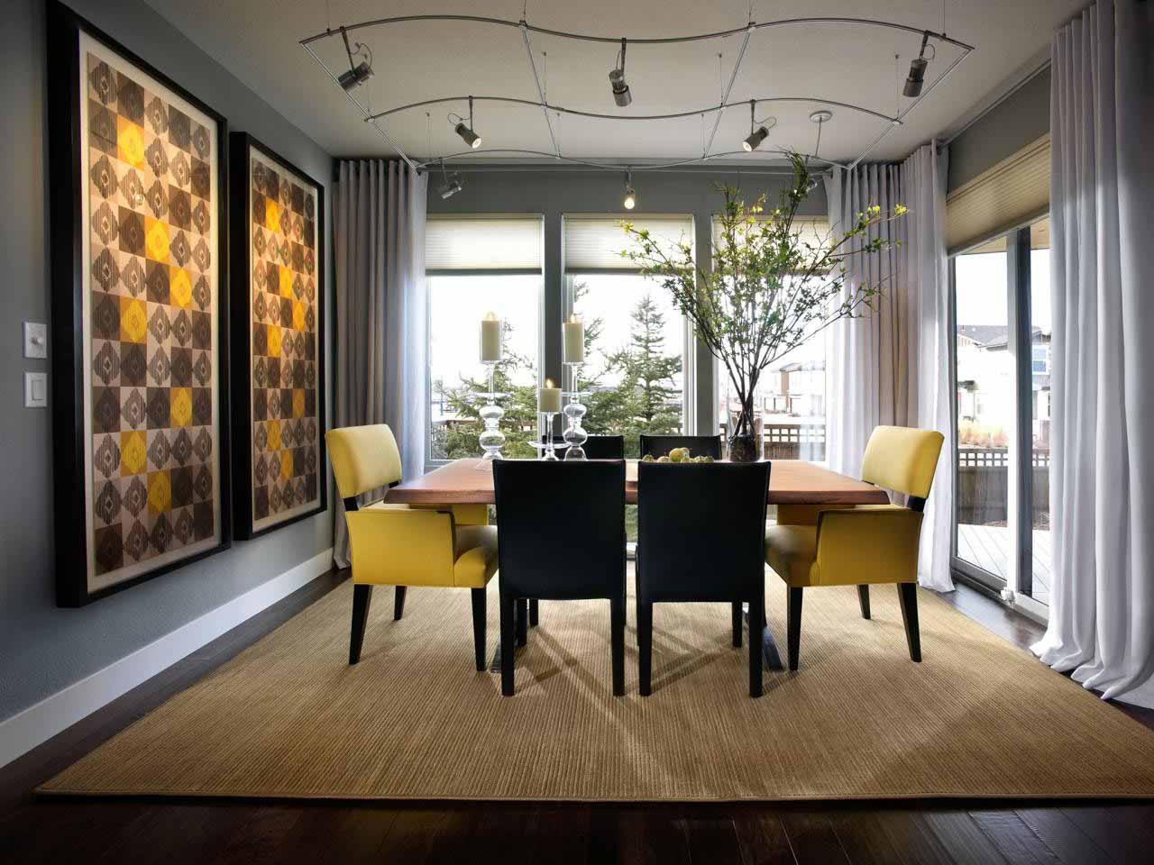 Đèn LED Luxury No.5 cao cấp - Heesun Việt Nam - HEESUN VIỆT NAM