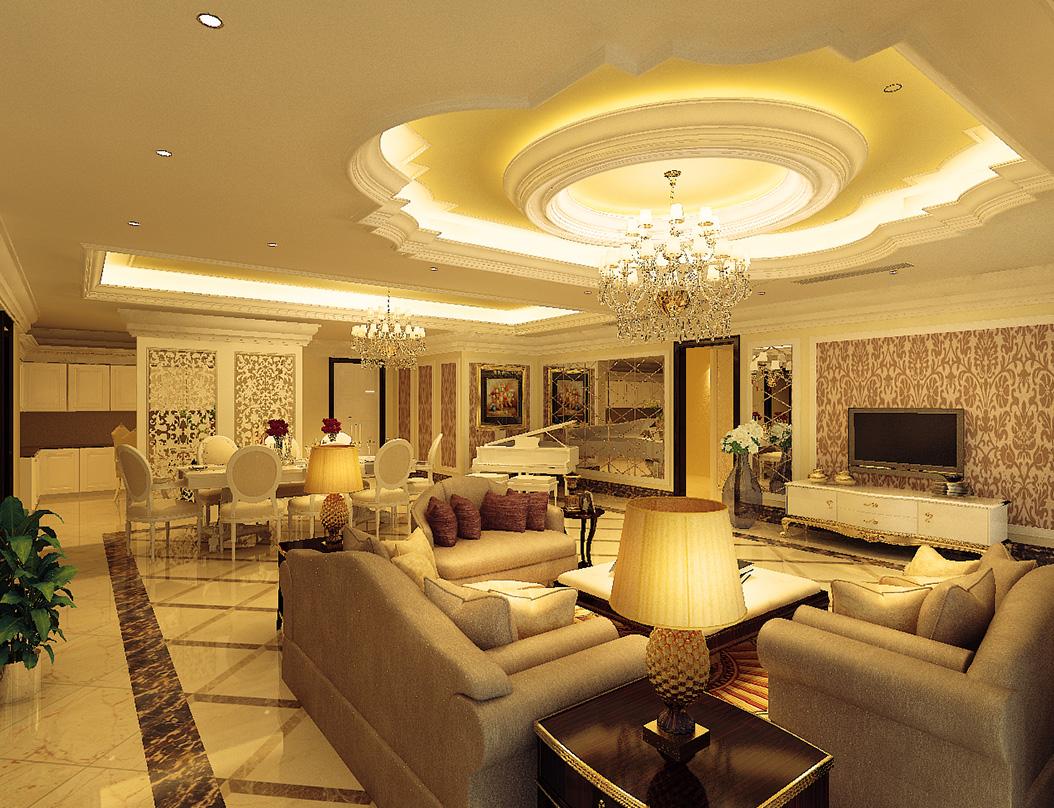 Đèn LED Luxury No.6 chính hãng - Heesun Việt Nam - HEESUN VIỆT NAM