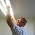 Hướng dẫn cách đấu đèn tuýp led đôi tại nhà nhanh chóng - HEESUN VIỆT NAM