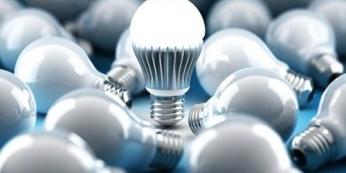 Cách kiểm tra bóng đèn ledkhông sáng - HEESUN VIỆT NAM