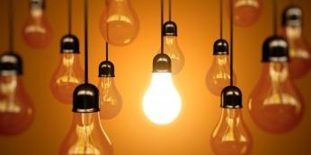 Đánh giá đèn led bulb Heesun có tốt không? - HEESUN VIỆT NAM