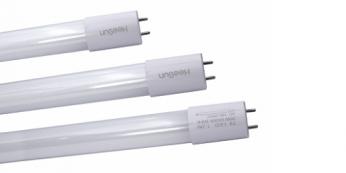 Tại sao nên sử dụng đèn tuýp LED 20w - HEESUN VIỆT NAM