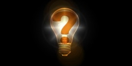 Nên dùng đèn led của hãng nào - HEESUN VIỆT NAM
