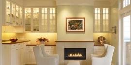 Sử dụng đèn LED trong nội thất như nào để tối ưu nhất -