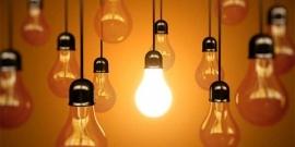 Đánh giá đèn led bulb Heesun có tốt không? -