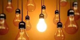 Các loại đèn Led chiếu sáng trên thị trường -