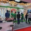 Heesun tuyển dụng trưởng phòng kinh doanh làm việc tại Hà Nội - HEESUN VIỆT NAM