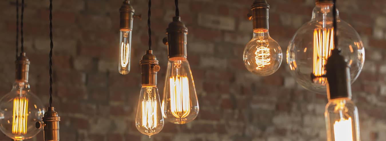 Đèn LED Bulb chính hãng - HEESUN VIỆT NAM
