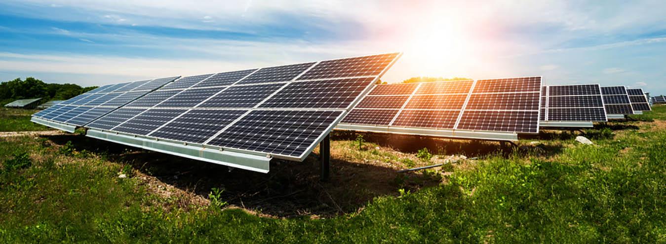 Đèn năng lượng mặt trời - HEESUN VIỆT NAM