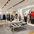 Những sản phẩm đèn trang trí shop quần áo đáng mua nhất - HEESUN VIỆT NAM