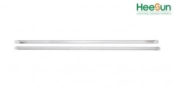 Khám phá bóng đèn led tuýp loại 18w dài 1m2 - HEESUN VIỆT NAM