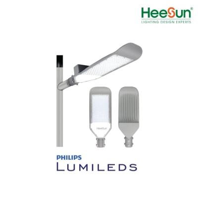 heesun2021/den-duong-mega-light-chip-led-min.jpg