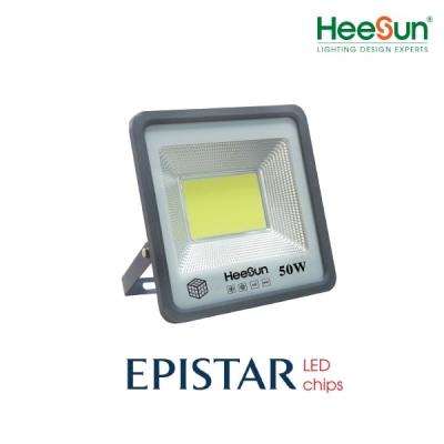 heesun2021/den-led-pha-perfect-bright-min.jpg
