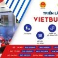 Triển lãm quốc tế VietBuild 2019 Hà Nội lần 2 có gì? - HEESUN VIỆT NAM