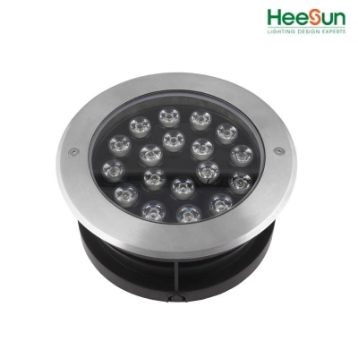 led_outdoor/den-am-nuoc-hs-ant24.jpg