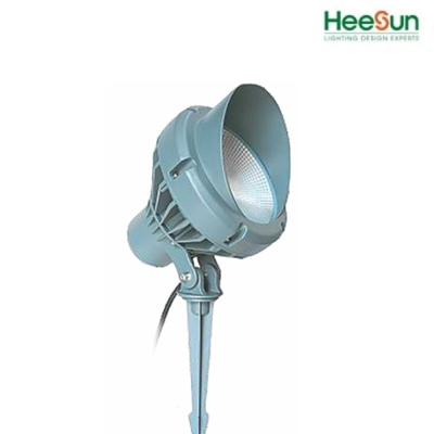 led_outdoor/den-cam-co-hs-cc10c.jpg