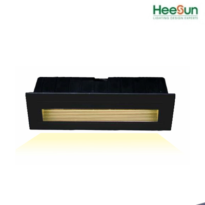 led_outdoor/den-led-am-tuong-hs-ct3-03.jpg