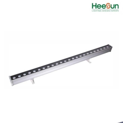 led_outdoor/den-thanh-hs-lt01.jpg