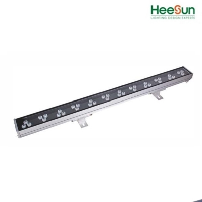 led_outdoor/den-thanh-hs-lt03.jpg