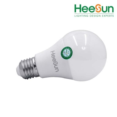 logo_toi_uu/den-led-bulb-ballet-cao-cap.jpg