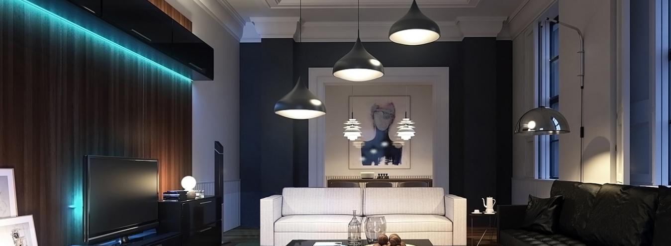 Mắt đèn LED Luxury No.2 - Heesun Việt Nam - HEESUN VIỆT NAM