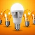 So sánh đèn Led và đèn sợi đốt - HEESUN VIỆT NAM