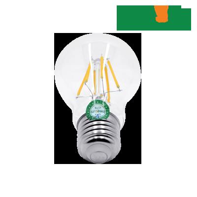 trung/trung_1/Đen-led-bulb-day-toc-hs-ldt06-04-1.png