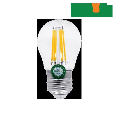 Đèn LED bulb dây tóc HS-LDT02-03 - HEESUN VIỆT NAM