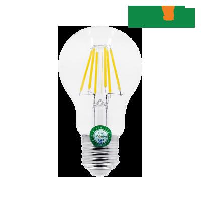 Đèn LED bulb dây tóc HS-LDT06-04 - HEESUN VIỆT NAM