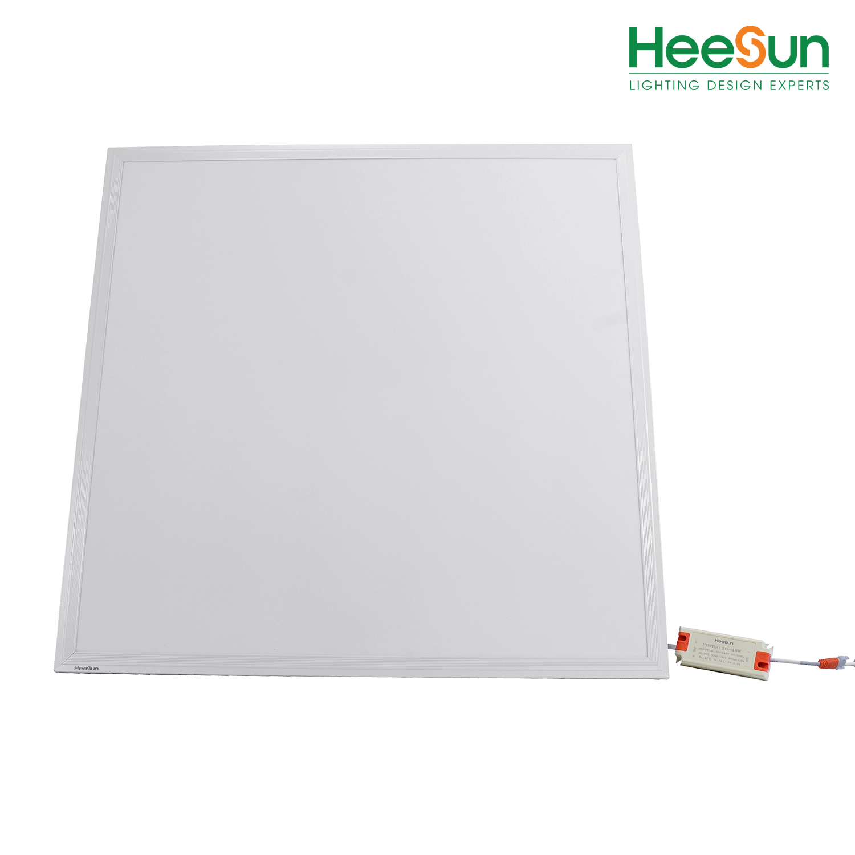 Đèn LED panel tấm dòng backlight HS-PBL45 - HEESUN VIỆT NAM