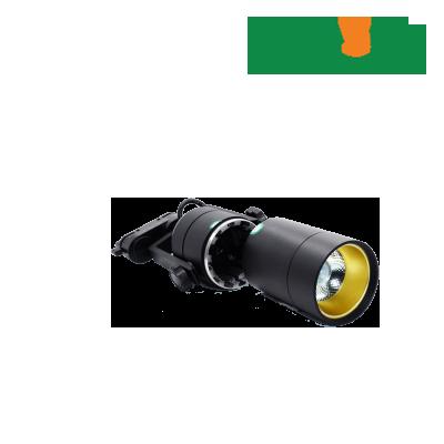Đui đèn Led Luxury loại 5 HS-D11 - HEESUN VIỆT NAM