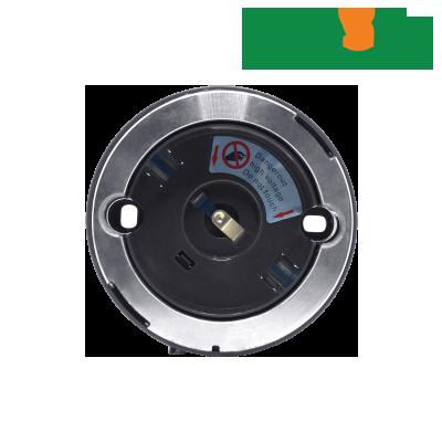 Đui đèn Led Luxury loại 6 HS-D13 - HEESUN VIỆT NAM