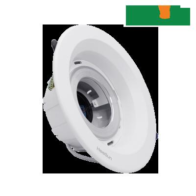 Đui đèn Led Luxury loại 3 HS-D9 - HEESUN VIỆT NAM