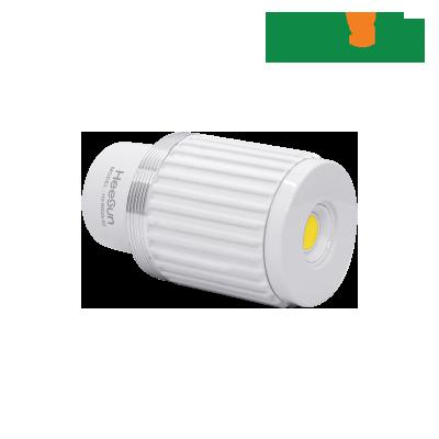 Mắt đèn Led Luxury loại 5 HS-RR25-02 - HEESUN VIỆT NAM