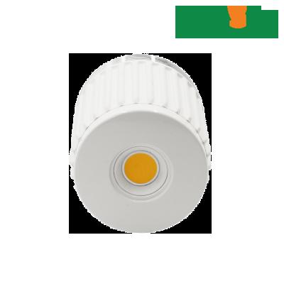 Mắt đèn Led Luxury loại 7 HS-RR25-02 cao cấp chính hãng -